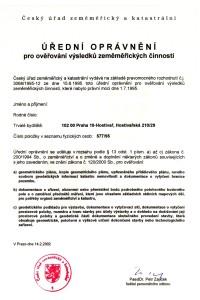 CUZK_UO_2002