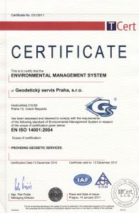 ISO_14001_2010_EN
