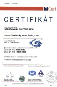 ISO_9001_14001_2011