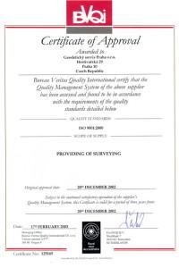 ISO_9001_2003_EN
