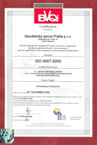 ISO_9001_2006_EN_bvqi