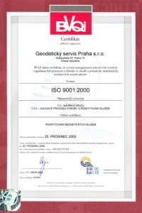 ISO_9001_2006_bvqi