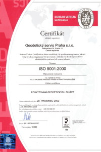 ISO_9001_2007