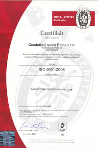 ISO_9001_2010